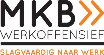 MKB Werkoffensief